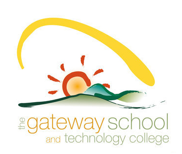 The Gateway School Logo