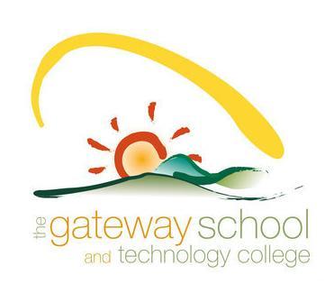 The Gateway School Logo