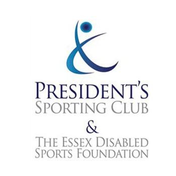 Presidents Sporting Club